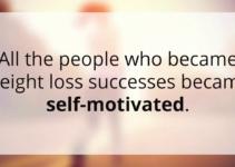 self-motivated