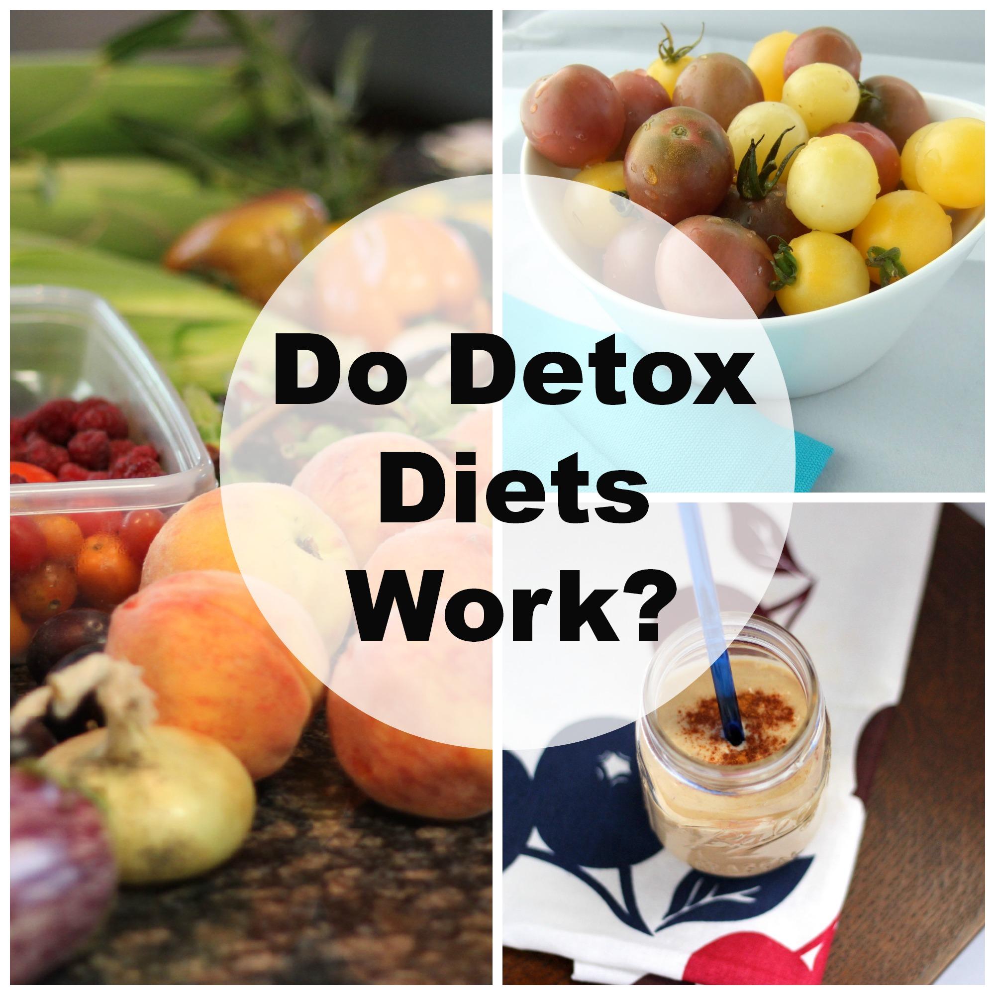 Image result for detoxifying diet