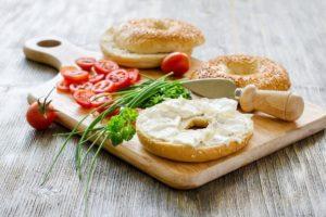 low-fat diets