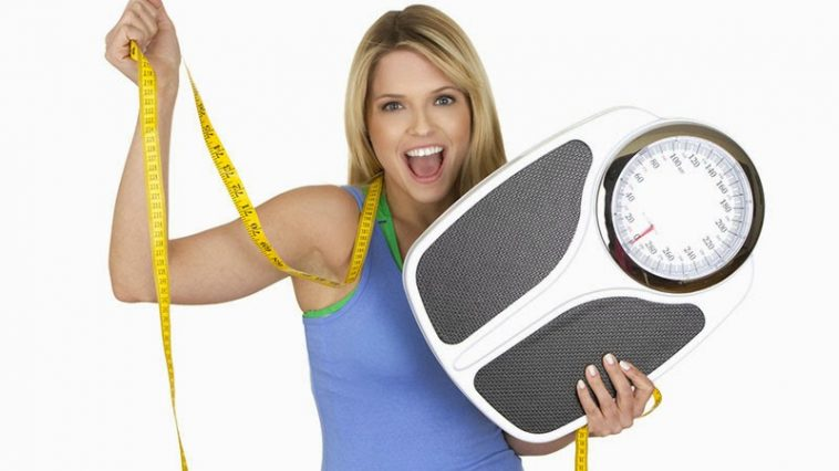 change your life diet review