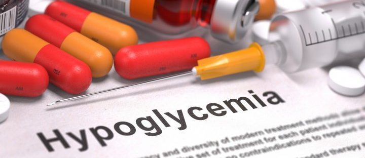 Reactive-Hypoglycemia