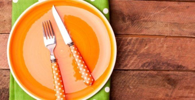 Alternate Day Fasting