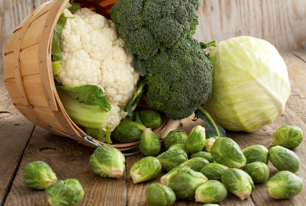 Header-Cruciferous-Vegetables