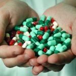 Short-Term Antibiotic Treatment