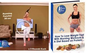weight-loss-manual