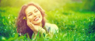 Chlorophyll Benefits